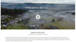 Westeifel Werke auf Heimateifel.de