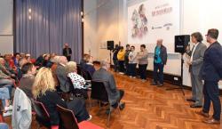 Über alle Grenzen hinweg: Gelebte Inklusion in Kunst und Kultur
