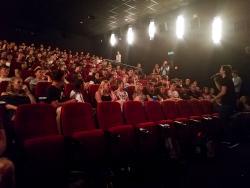 """Sendehinweis: SWR Landesschau zur exklusiven Schülervorstellung Kurzfilmprojekts """"Kopf in den Wolken"""" am 2. Juli 2019, 18.45 Uhr"""